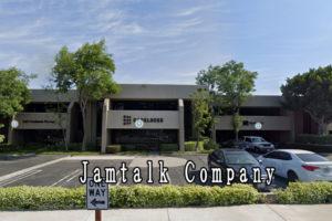 Jamtalk Company