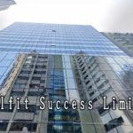 Wellfit Success Limited