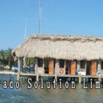 Eldorado Solution Limited