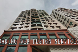 SOARING WEB DESIGN SERVICES