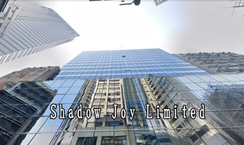 Shadow Joy Limited