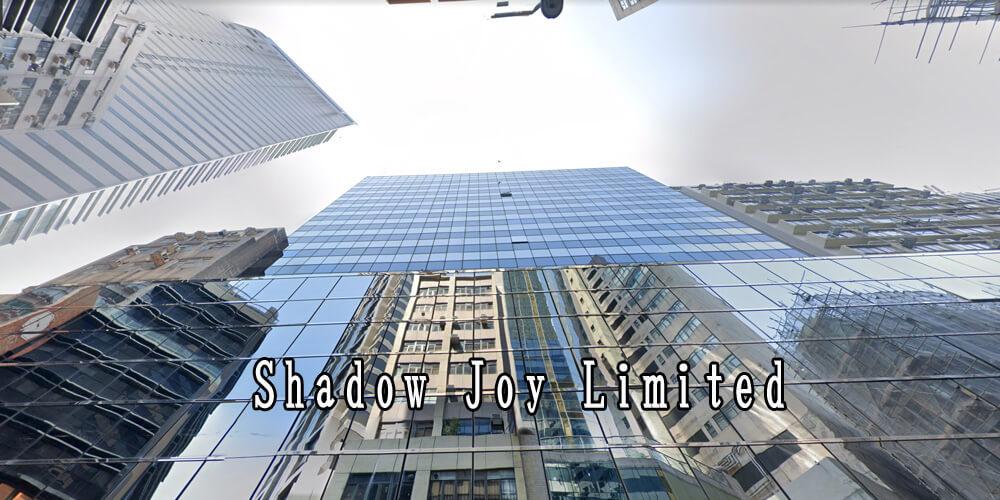 Shadow Joy Limited