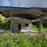 Evaeve Enterprise Limited