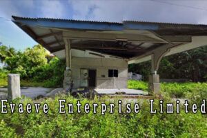 Evaeve Enterprise Limited