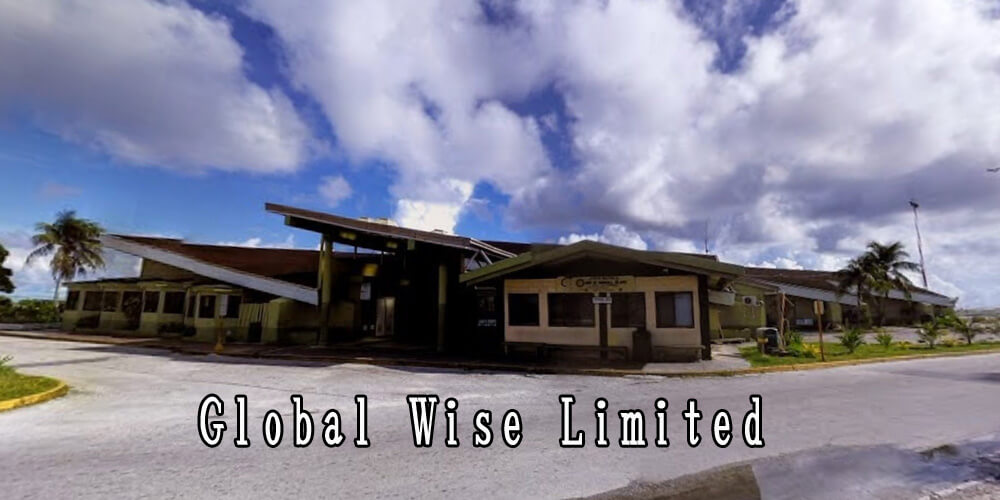 Global Wise Limited