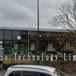 Greno Technology Limited