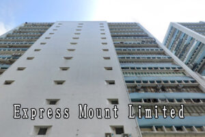 Express Mount Limited