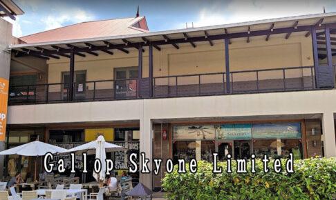 Gallop Skyone Limited