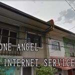 FLESHTONE ANGEL INTERNET SERVICES INC.