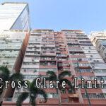 Cross Glare Limited
