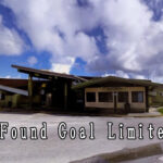 Found Goal Limited