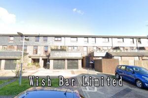 Wish Bar Limited