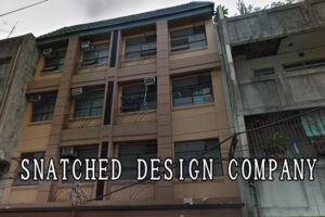 SNATCHED DESIGN COMPANY